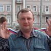 Сергей, 48, г.Видное