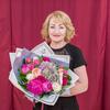 Ирина Черняева, 57, г.Белгород