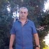 Vladimir, 50, Tbilisskaya