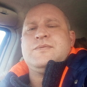 Сергей 33 Волгоград