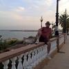 Evgeny, 36, Seville