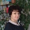 Елизавета, 43, г.Екатеринбург