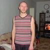 Иван, 30, г.Риддер (Лениногорск)