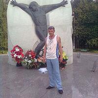 Андрей, 50 лет, Телец, Москва