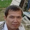 Мурод Бекчянов, 39, г.Санкт-Петербург