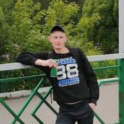 Павел 35 Мурманск