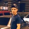 Александр, 25, г.Красногорск