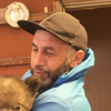 azamat, 38, Cherkessk