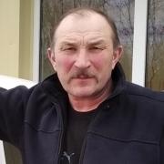 Николай . 57 Тула