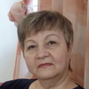 Галина, 63, г.Челябинск