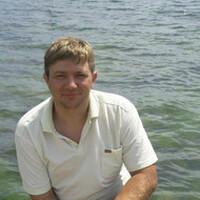 НИКОЛАЙ, 44 года, Лев, Темрюк