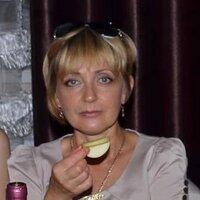 Ольга, 55 лет, Лев, Владивосток