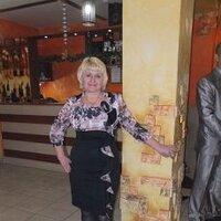 Елена, 56 лет, Рыбы, Самара