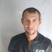 Михаил Романо 30 лет (Дева) Ордынское