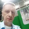 Dima, 48, Kovrov