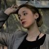 Антонина, 19, г.Краснодар