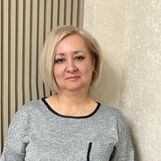 Ирина 53 Астрахань