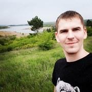 Владимир 26 Таганрог