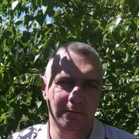 Сергей, 23 года, Близнецы, Самара