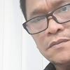 Asmar@, 30, г.Джакарта