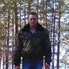 Kostya, 35, Kaduy