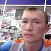 Александр, 29, г.Нерчинск