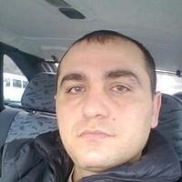 Гуго ш, 35 лет, Рак, Тула