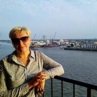 ОльгаОльга, 47 лет, Лев, Калининград