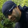 Андрей, 43, г.Лабытнанги