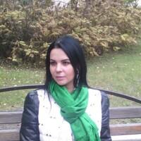 Мария Попова, 35 лет, Дева, Красноярск