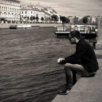Денис, 34 года, Телец, Киев