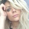 Darya, 31, Los Angeles