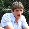 Alex, 30, г.Кировск