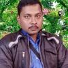sanjit chaki, 34, Asansol