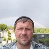Сергій, 36, г.Луцк