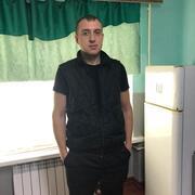 Andi 28 Ставрополь