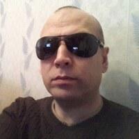 Шер Бойматов, 47 лет, Близнецы, Худжанд