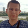Сергей, 34, г.Енакиево