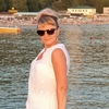 Анжелика, 35, г.Тамбов