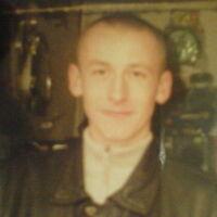 Виталик, 39 лет, Овен, Десногорск