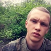 Денис, 20, г.Новошахтинск