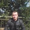 Женька, 36, г.Севастополь