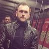 Pavel, 33, г.Калининец