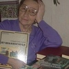 Нина, 73, г.Петрозаводск