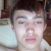 Макс Зорг, 23 года, Водолей, Санкт-Петербург