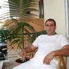 спирос кесовидис, 48, г.Салоники