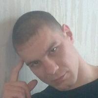 Евгений, 37 лет, Овен, Екатеринбург