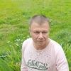 Олег Шорин, 44, г.Зеленоград