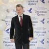Владимир, 72, г.Феодосия