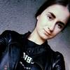 Ірина, 17, г.Хмельницкий